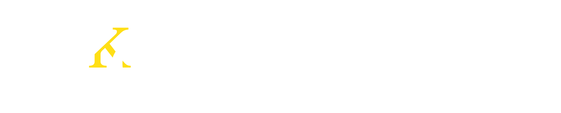 together and ready text graphic